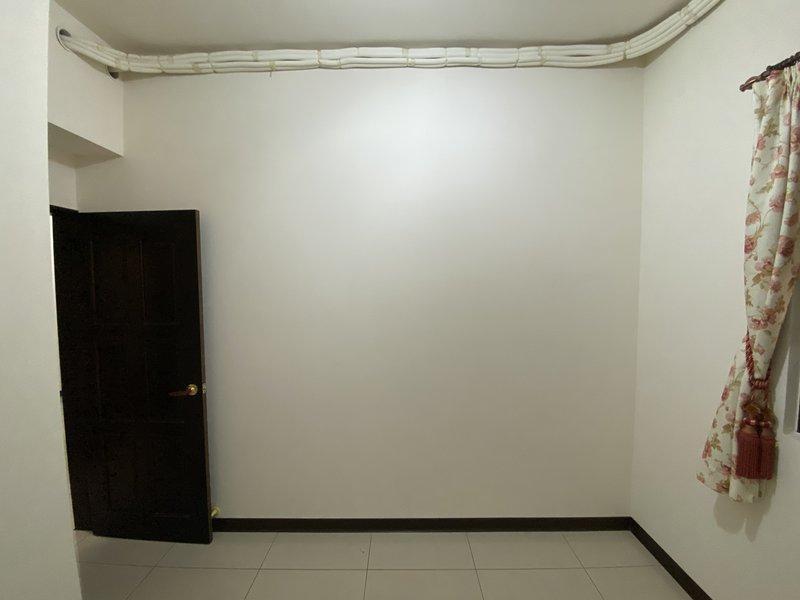 二號次臥室(5)