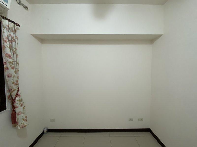 二號次臥室(3)