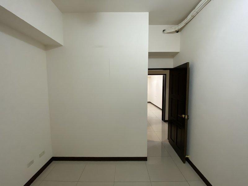 二號次臥室(4)