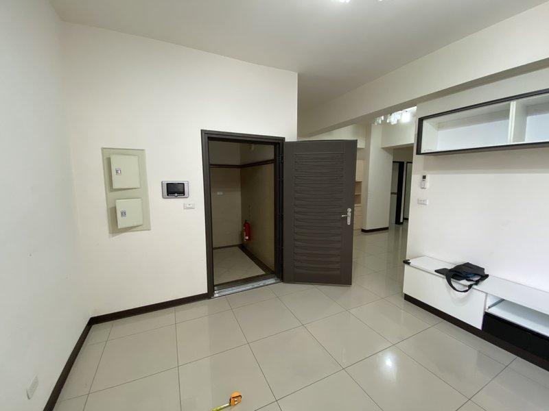 客廳(5)